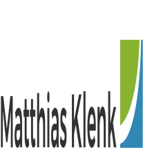 Profile photo ofMatthias Klenk